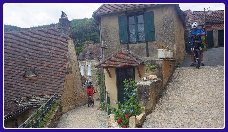Habiter en Dordogne