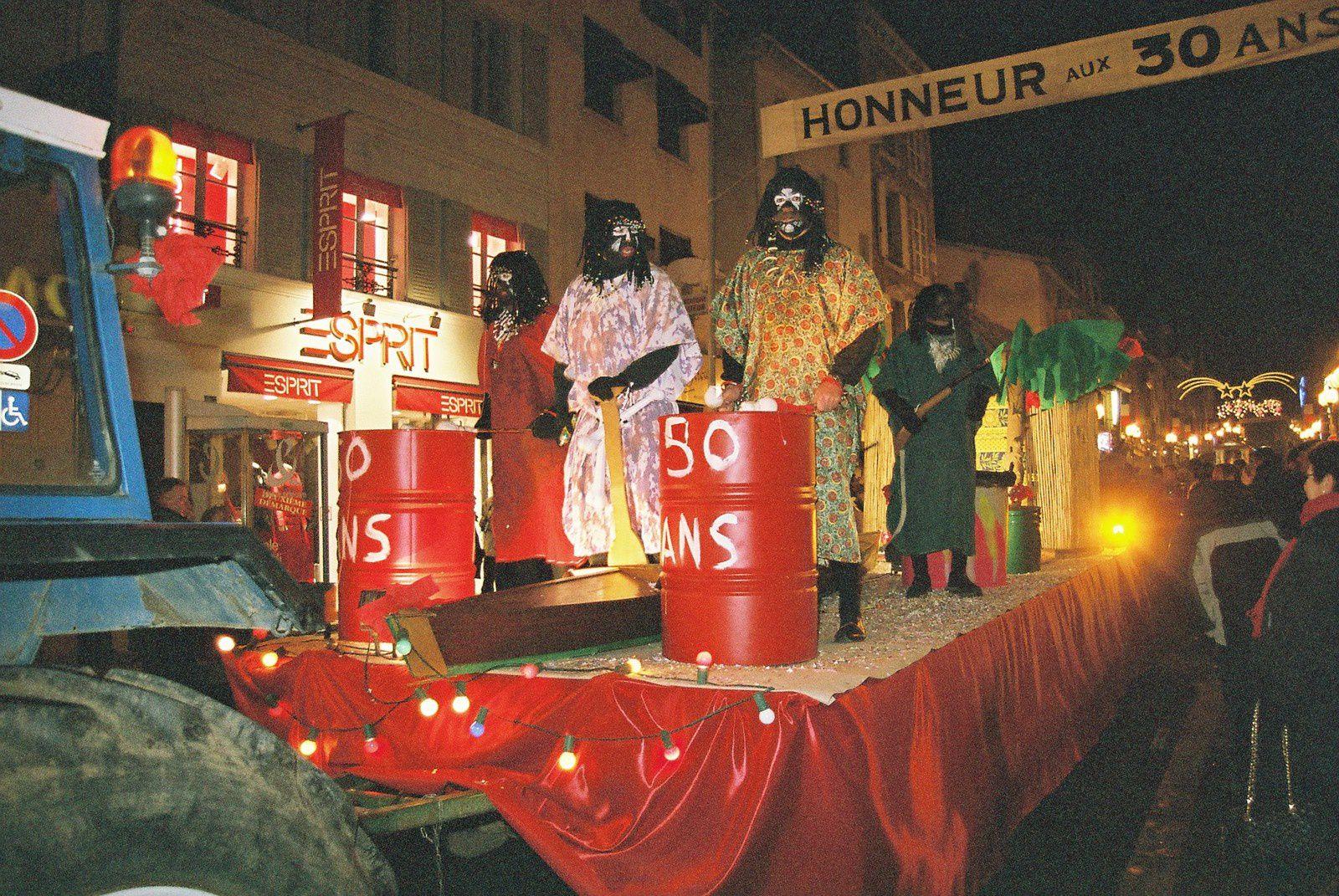 album - 2005-01-28 retraite_aux_flambeaux
