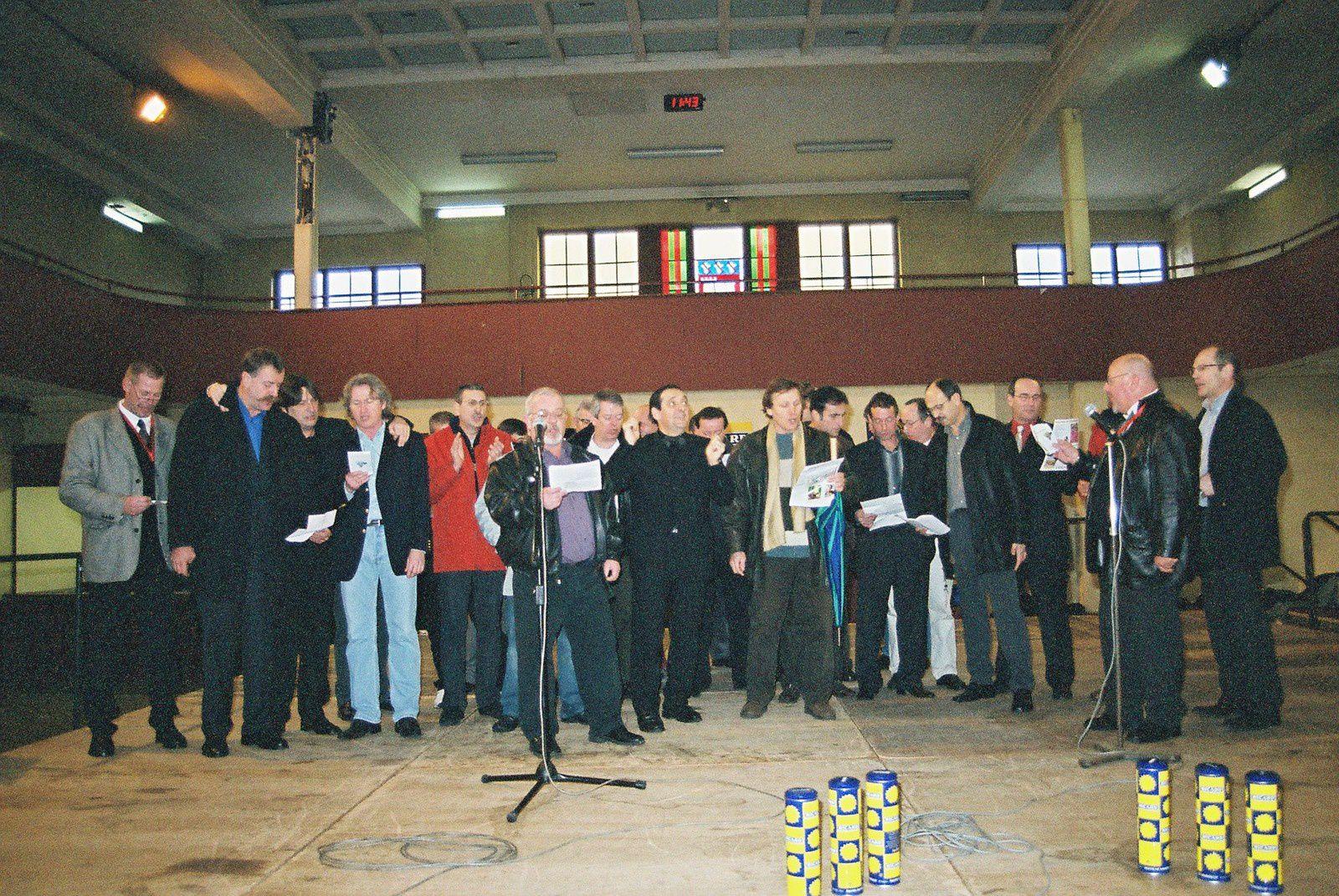 album - 2005-01-23-01-chanson_des_classes