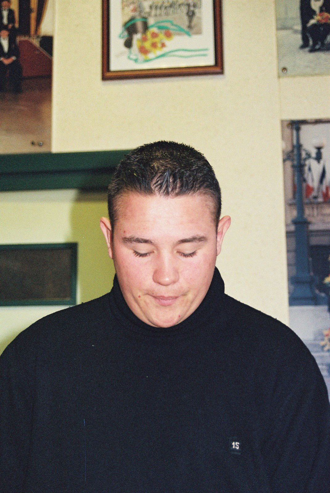 album - 2004-02-08 création_bureau_2005