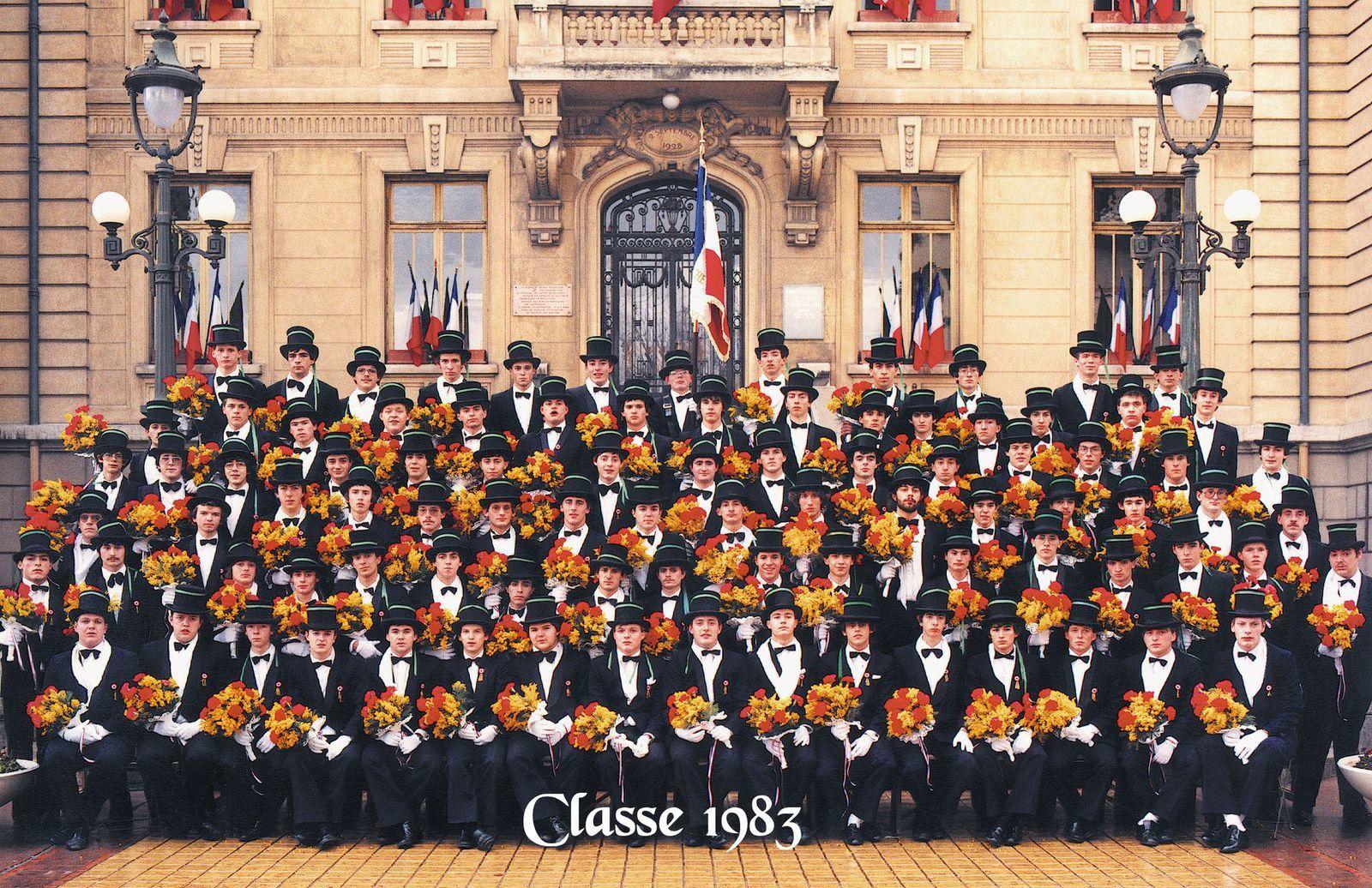 0 - album les 20 ans de 1981 à 1990