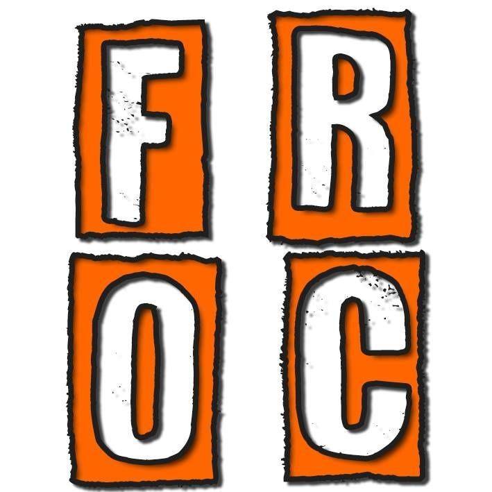 Figeac Raid O'Célé 2018 - Inscription ouverte