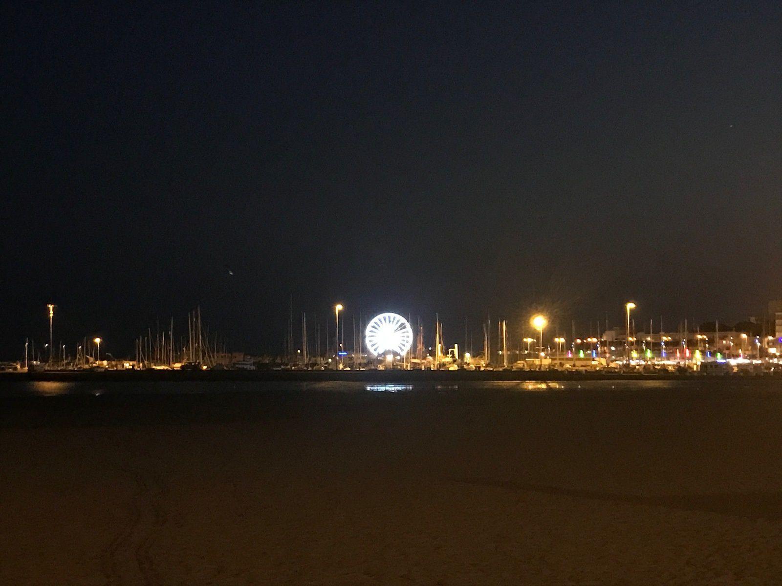 Vacances 2017, Royan