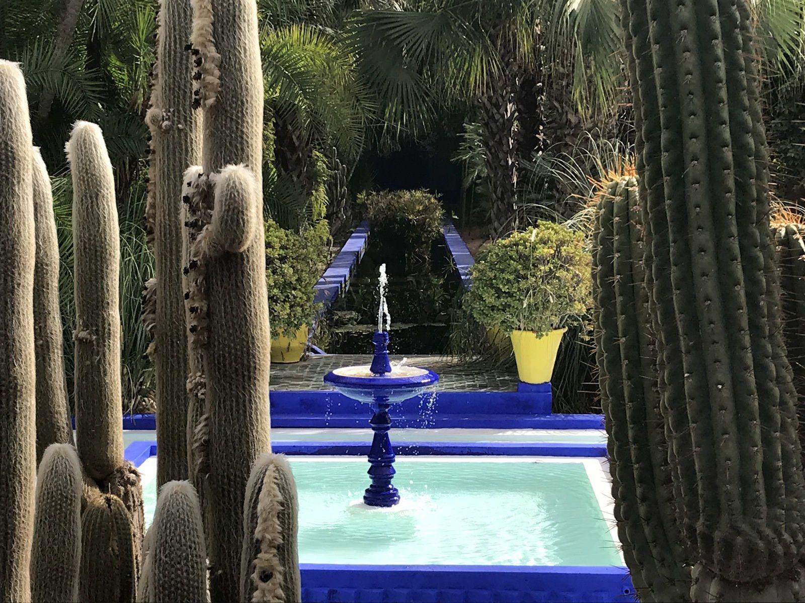 Marrakech #2