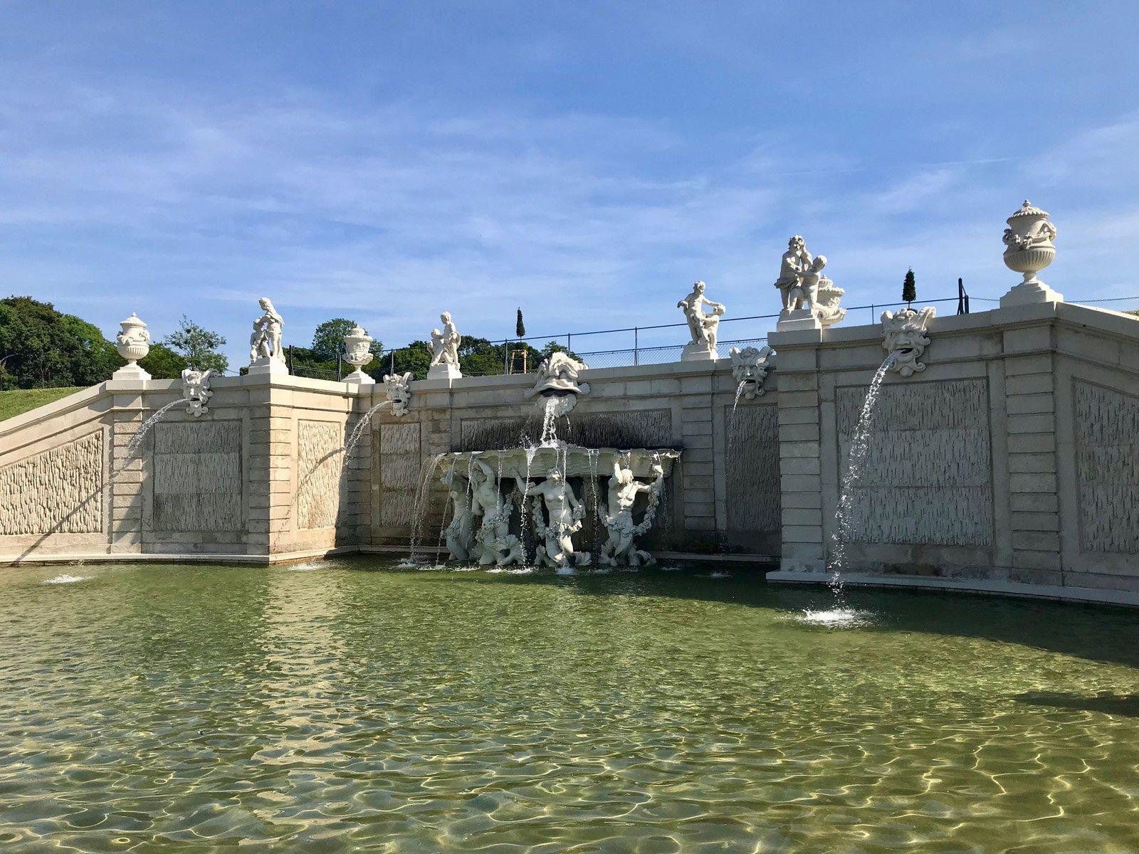 Week-end à Vienne #6