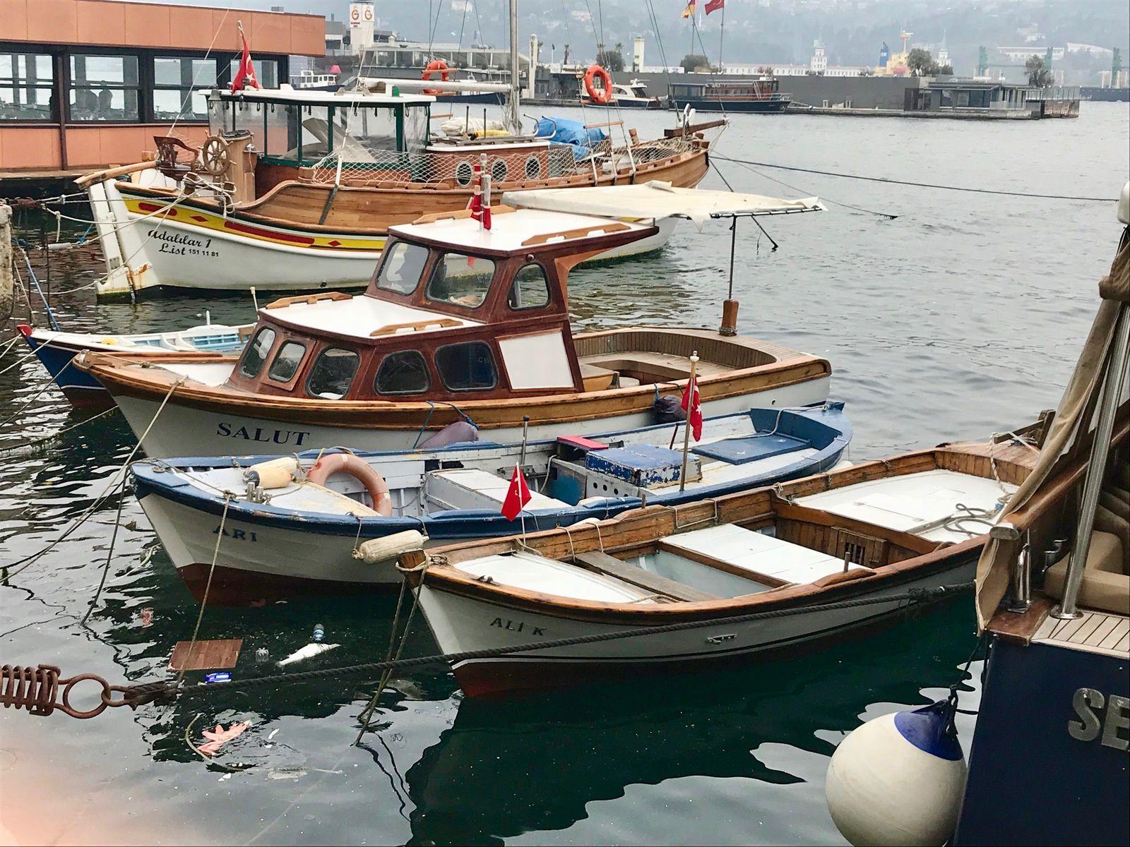 Istanbul #3