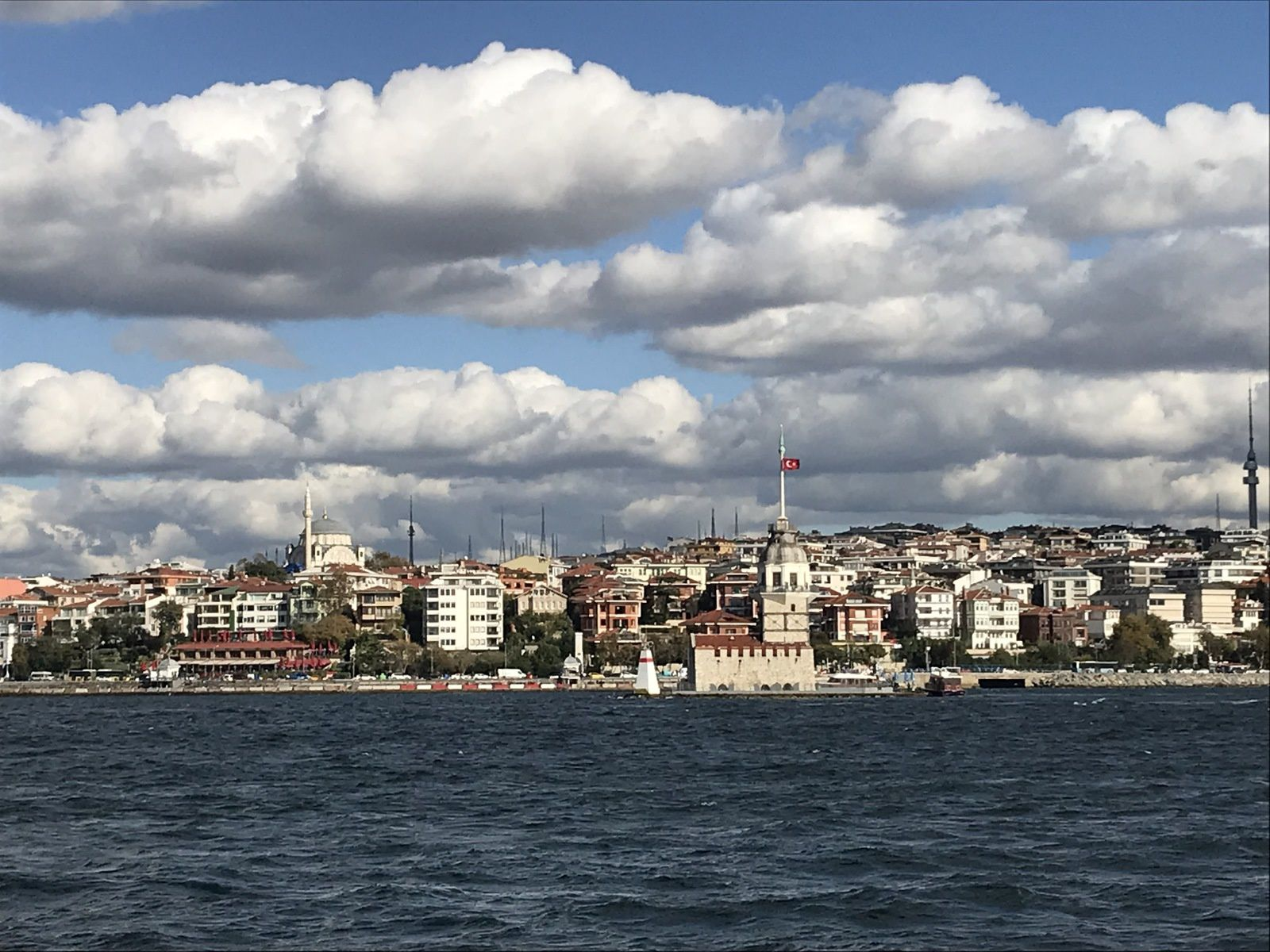 Istanbul #4