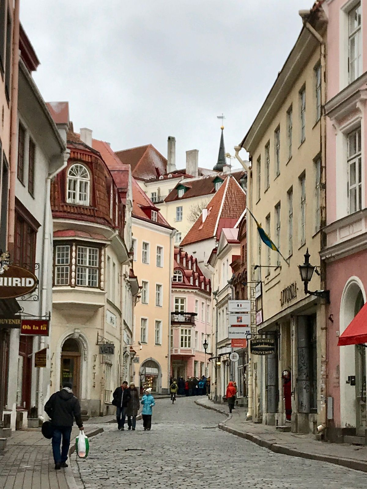 Tallinn #2
