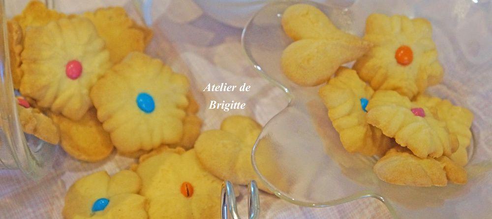 Atelier de Brigitte, cuisine, recettes, partages,