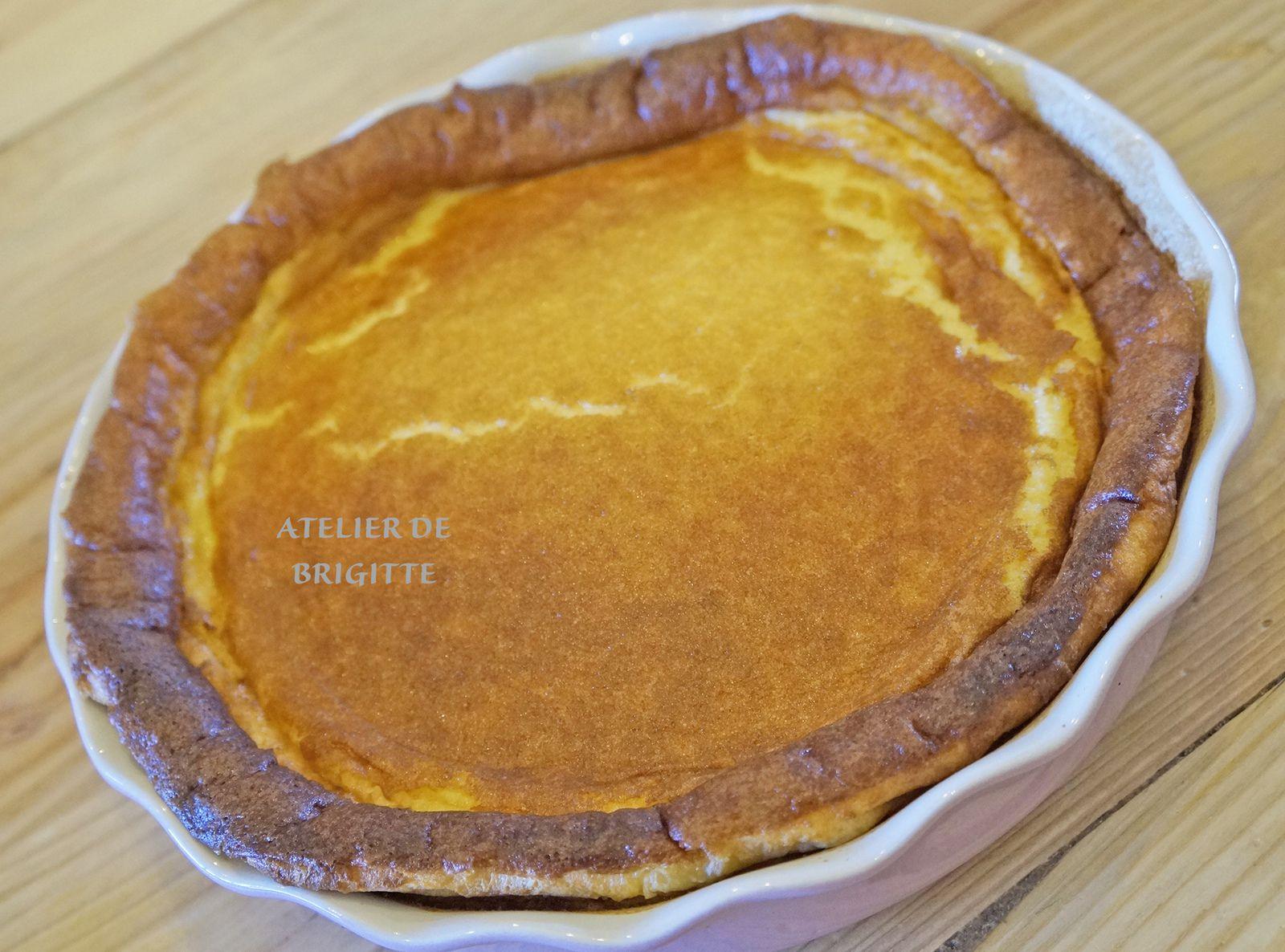 far breton, recette de chef, #restezchezvous #ensembleàlamaison , recette facile, recette du placard,
