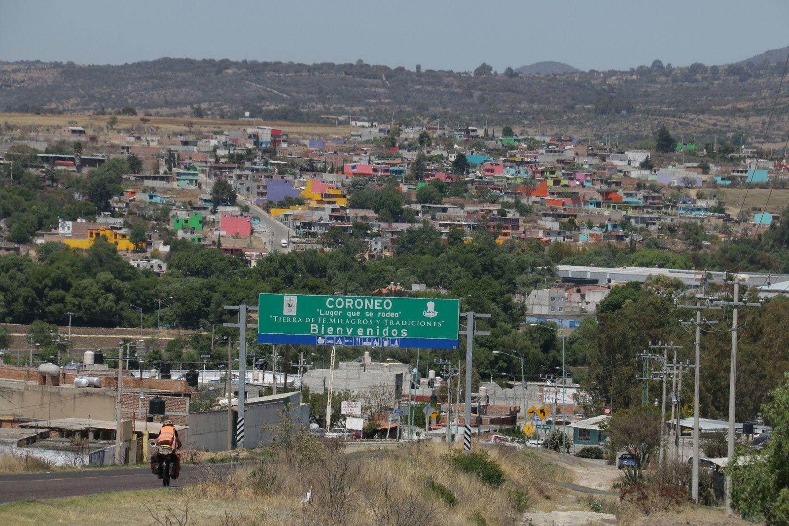 Album Photo Mexique