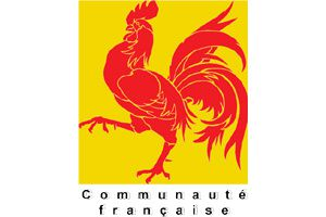 Fête de la Communauté française