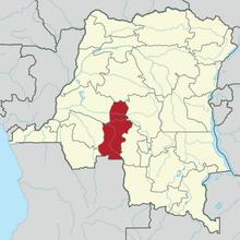 Crise du Kasaï en RDC : le défi du retour des déplacés