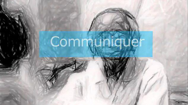 Une jeunesse africaine en quête de changement - Communiquer #8/10