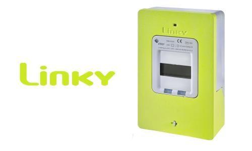 Linky : pourquoi les nouveaux compteurs électriques posent question
