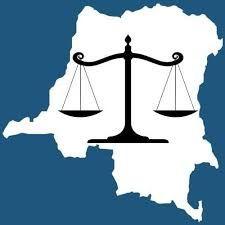 Association Congolaise pour l'Accès à la Justice (ACAJ)