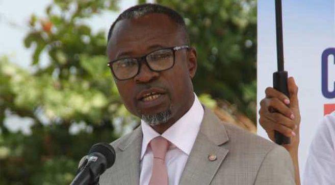 Atou Matubuana Nkuluki