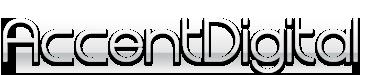 Système automatique augmentant le nombre de vues: Résiliation d'un compte membre pour trafic illicite
