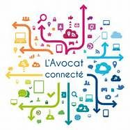 L'Avocat Connecté: 4ème Convention ACE-JA - 20 & 21 mai 2016