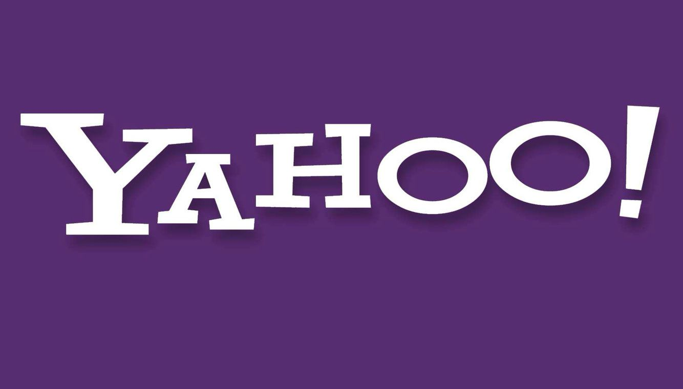Reproduction d'horoscopes : Yahoo condamnée pour parasitisme