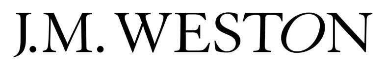 Dr Martens / Weston : l'utilisation d'une marque comme référence est une contrefaçon