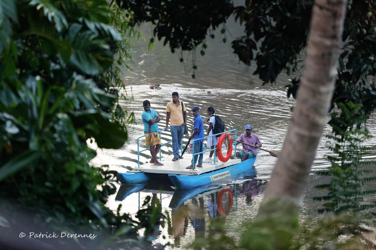 Sri Lanka - 13