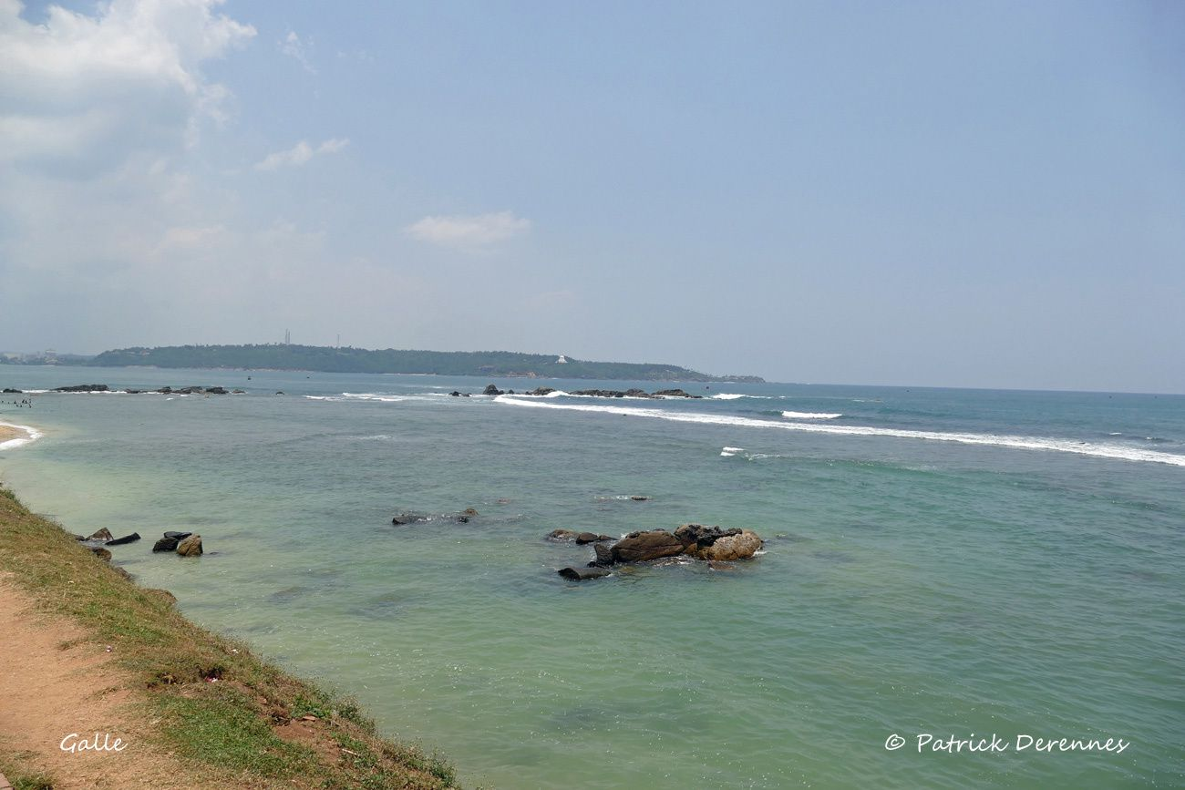 Vacances sri lankaises - 7