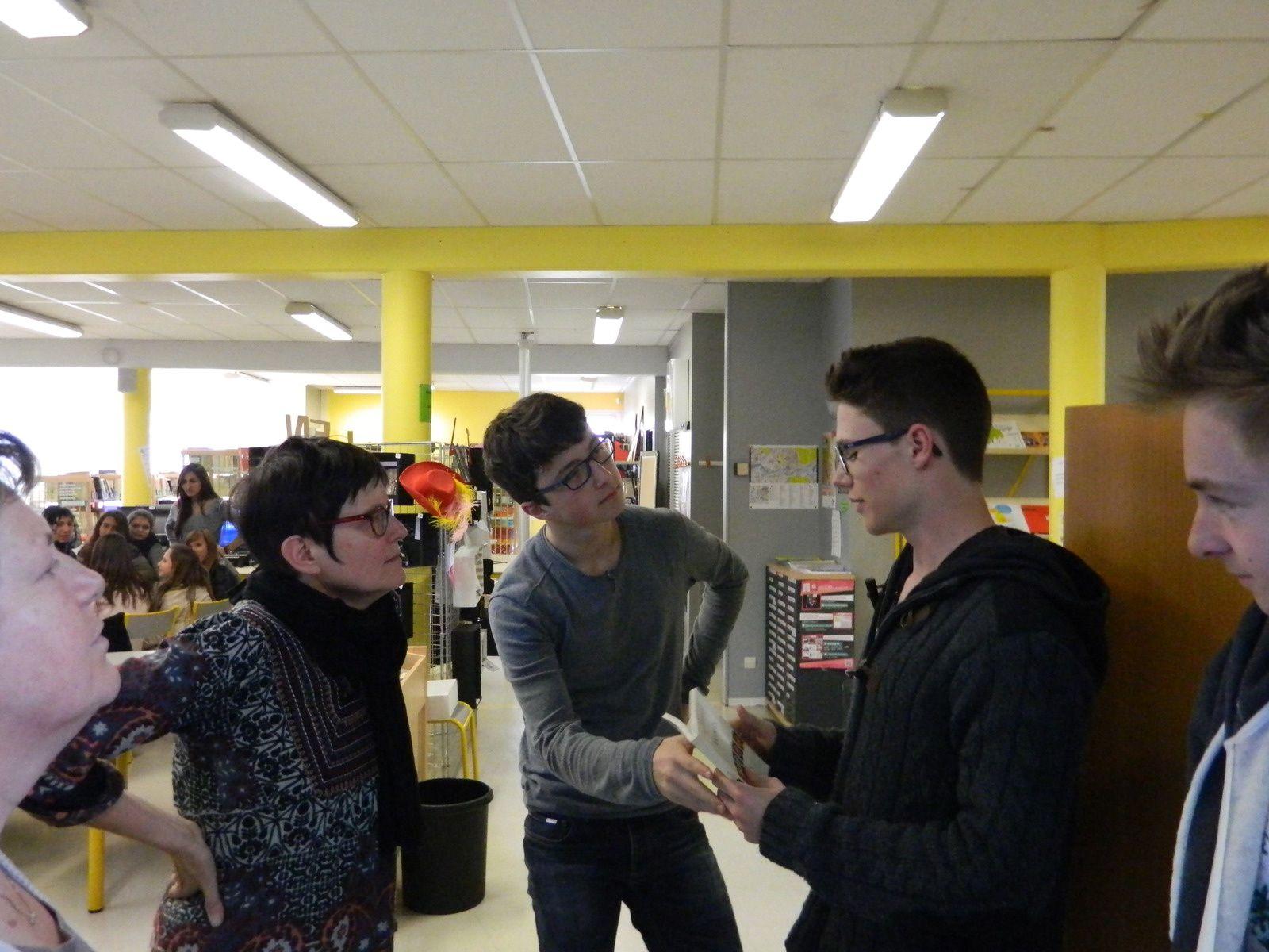 Rencontre Sexe Maine-et-Loire (49) , Trouves Ton Plan Cul Sur Gare Aux Coquines