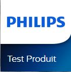 Les sites de test de produits