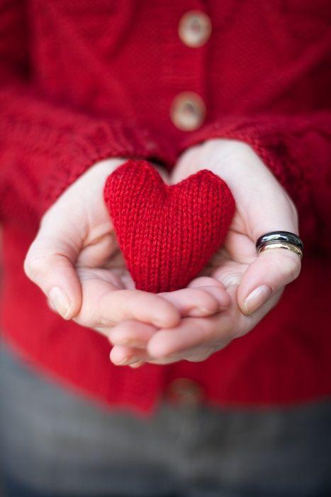 Que des cœurs (7)