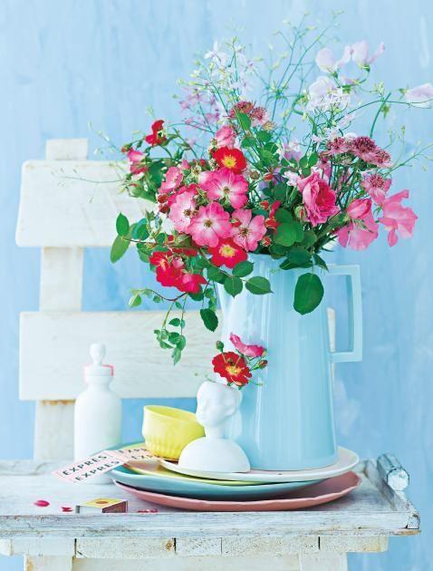 5 idées de compositions florales (3)