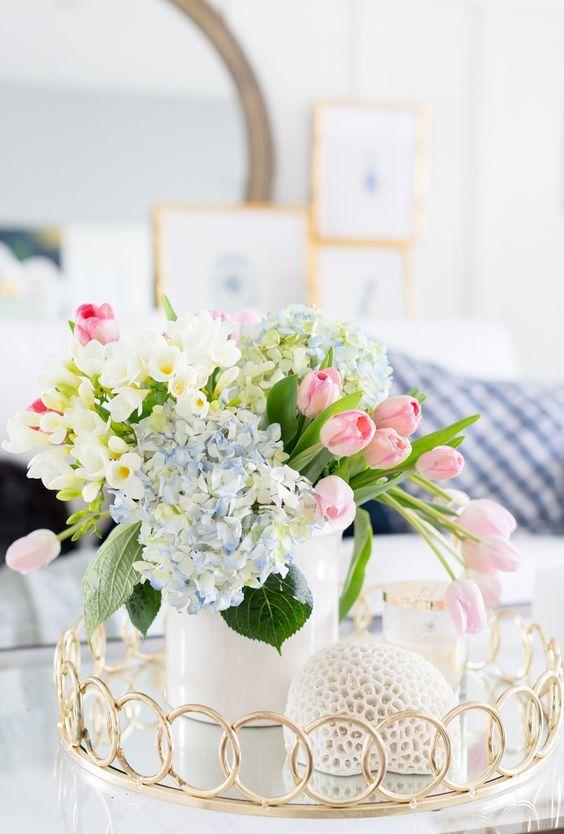 5 idées de compositions florales (4)