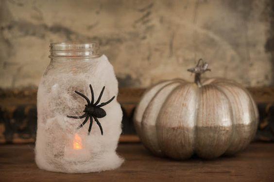 DIY Spécial Halloween (4)