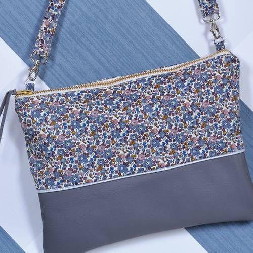 Couture : Tutos sacs (9)