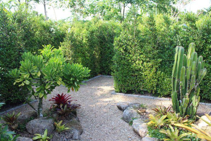 Khao Lak Updates - Labyrinth