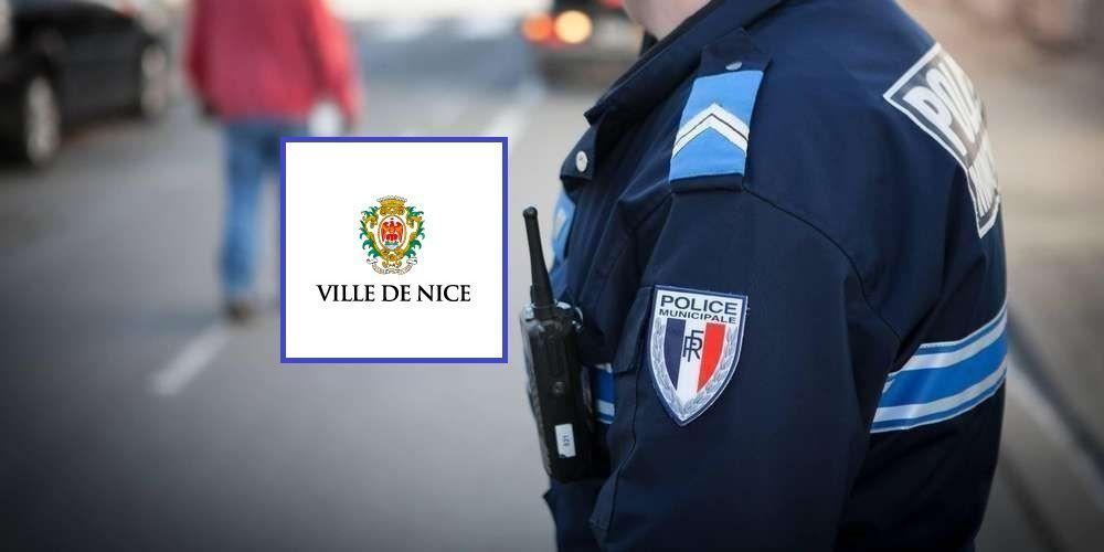 COMMUNIQUE : Nice(06) - Policier sans arme dans les écoles, le SDPM saisit officiellement la CNIL