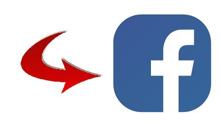 adhésion sdpm facebook