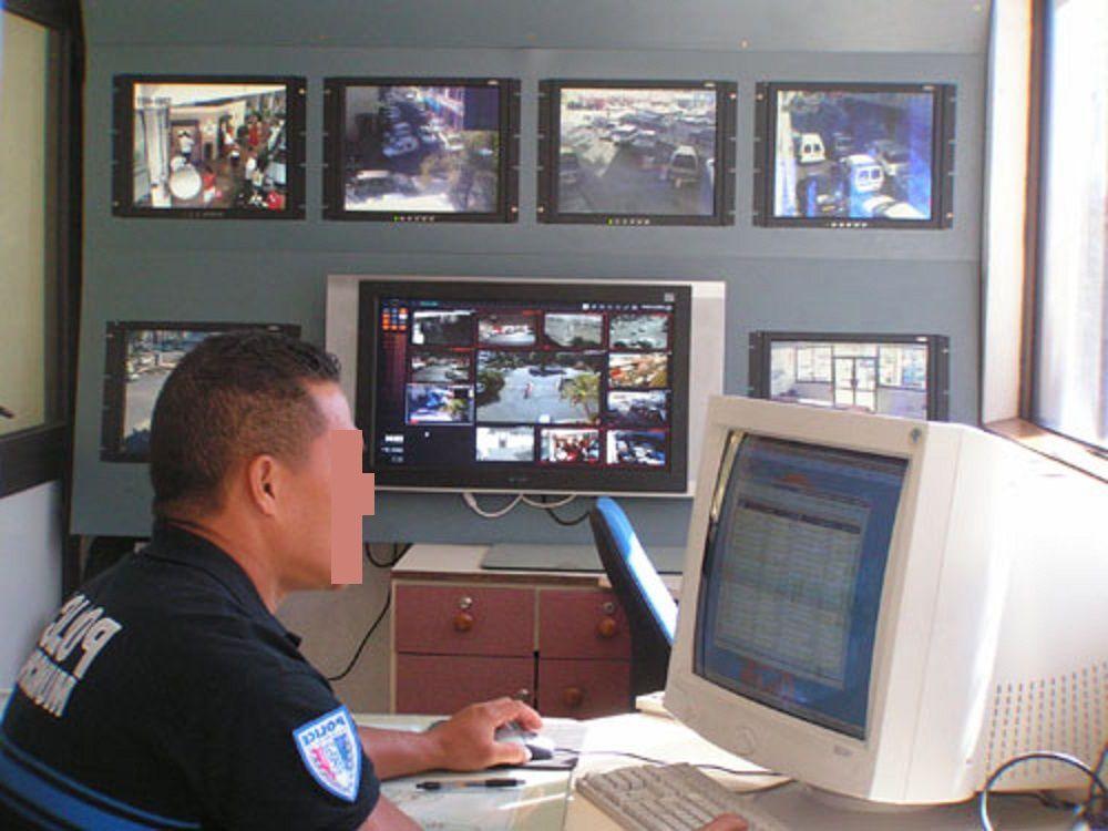 Les Policiers Municipaux ont-ils accès aux fichiers FPR et FOVES ?