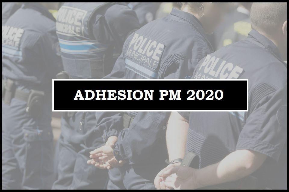 Adhésion 2020 : Pour aider la profession, suivez et adhérez au SDPM !