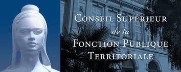 Formation allégée pour les détachés de la Gendarmerie et de la Police Nationale : les Décrets rejetés par le CSFPT