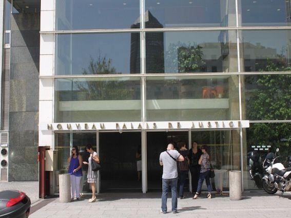 Lyon : un étudiant angolais menacé d'expulsion, RESF monte au créneau