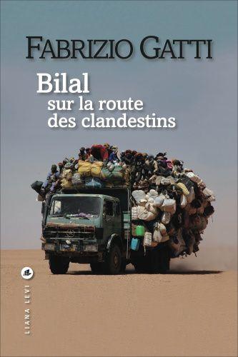Ils sont déclarés coupables par l'Europe qui pousse l'Italie et la Libye à les déclarer coupables. Juste parce qu'ils ne sont pas européens