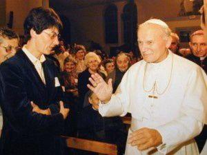 Faisant de la radicalité évangélique la voie pour devenir disciple de Jésus, le Père Chevrier s'est donné corps et âme à la périphérie