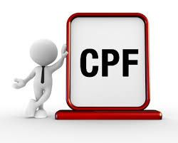 COMPTE PERSONNEL FORMATION (CPF)