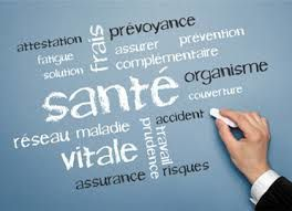 PROTECTION SOCIALE COMPLEMENTAIRE