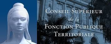 C.S.F.P.T. : Philippe Laurent : « Les questions qui préoccupent le plus les employeurs territoriaux ne sont pas forcément celles traitées par le gouvernement »