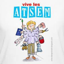 ATSEM