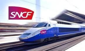 STATUT SNCF