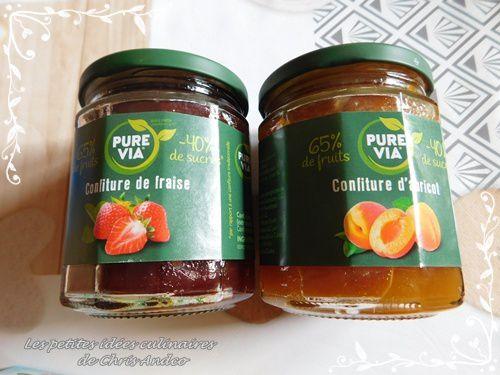 :Degusta Box Petit-déjeuner