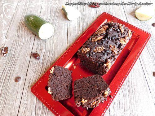Fondant au chocolat vegan sans sucre ni oeuf ni beurre